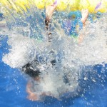 Jumping into the Pool with DKR Communications