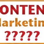 Content Marketing in Plain(er) Language
