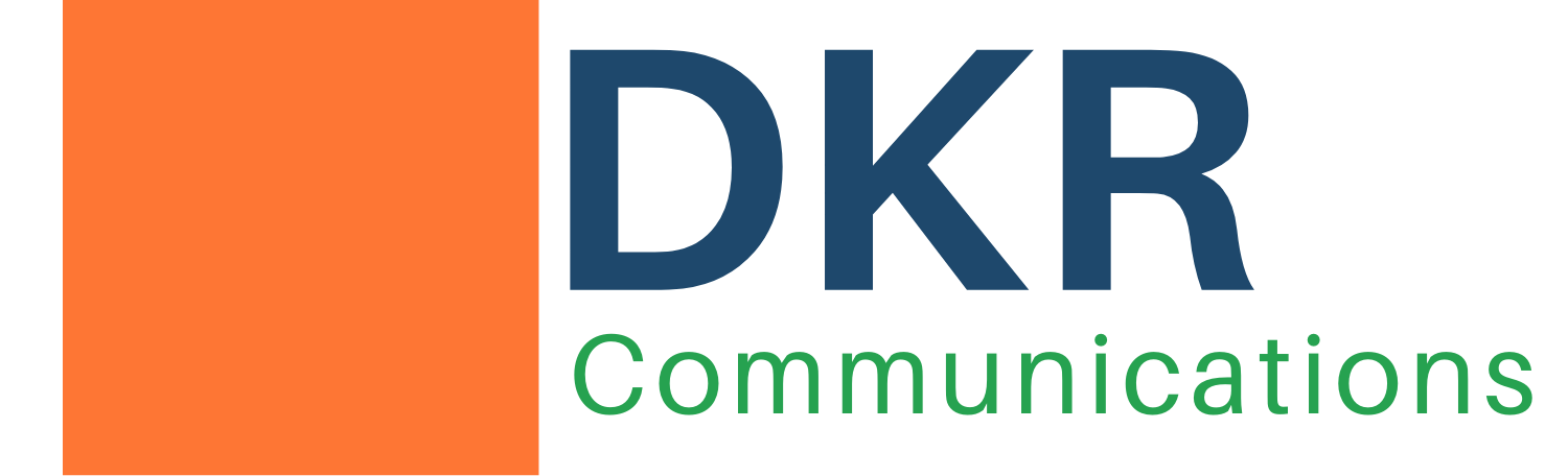 DKR Communications